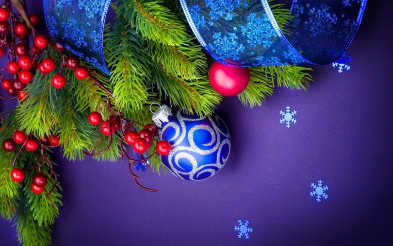 Christmas In India Images.Visit The Top Five Places To Celebrate Christmas In India