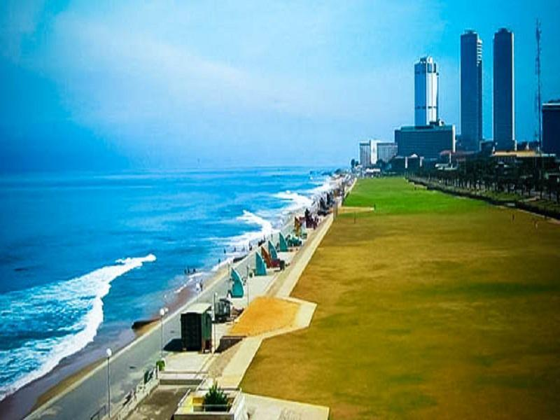 Galle Places To Visit Check Out Galle Places To Visit Cntravel