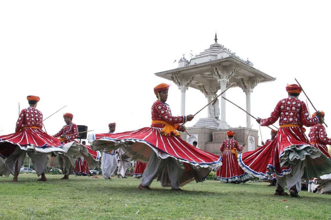 cultural tourism in rajasthan Culture and commercial tourism of rajasthan in the research methodology of the study clarify the data collection, limitation, scope & objective of the study and tools of the studyto find out the result from the part of findings of the.