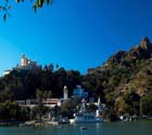 Mountabu lake, Lakes In Mountabu, Lake Images In mountabu