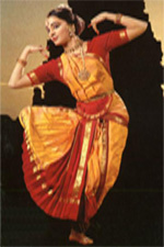 Dance form India, india cultural dance, traditional india