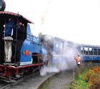 Troy Train , Himalayan Railway, Train Darjeeling, Images of Train