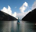 Nainital Images, uttrakhand nainital, Images of Lake in Nainital