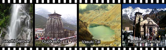 kedarnath yatra, Kedarnath Tour, kedarnath dham
