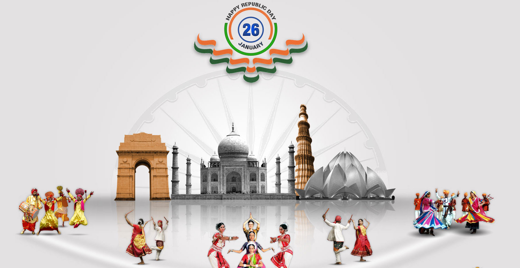 essay on indian culture for kids