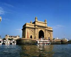 Hub of India Mumbai