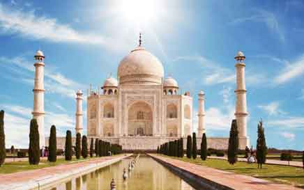 Places to visit India|Best of India Tours|Attractions of